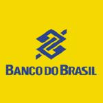 bancodobrasil-01