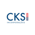 cks-01