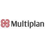 trabalhe-conosco-Multiplan