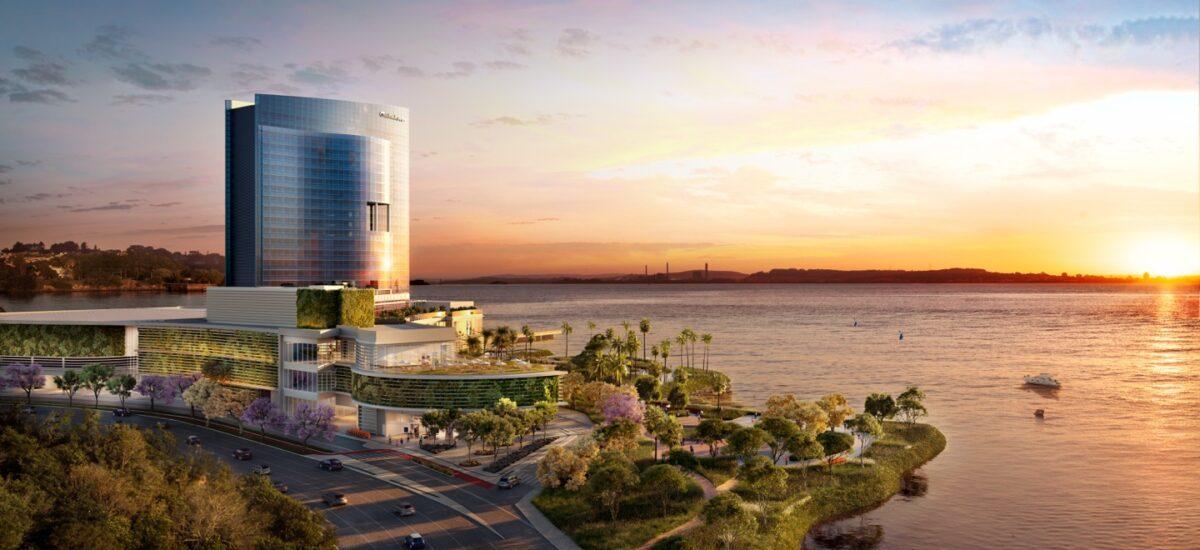 BM Par - Pontal Shopping - Projeto de impermeabilização